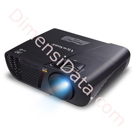 Jual Projector ViewSonic PJD5153
