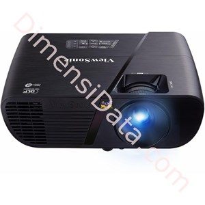 Picture of Projector ViewSonic PJD5253