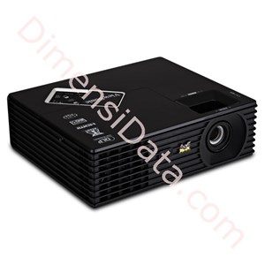 Picture of Projector ViewSonic PJD5533W