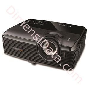 Picture of Projector ViewSonic PRO8600