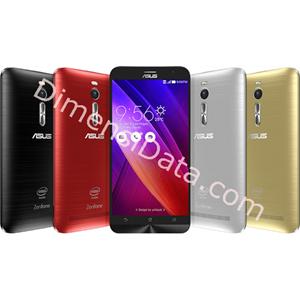 Picture of Smartphone ASUS Zenfone 2 ZE551ML series (32GB,4GB RAM)