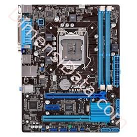 Jual Motherboard ASUS H61M-C