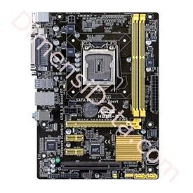 Jual Motherboard ASUS H81M-C