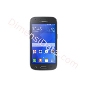 Picture of Smartphone SAMSUNG Galaxy Ace 4 [G316]