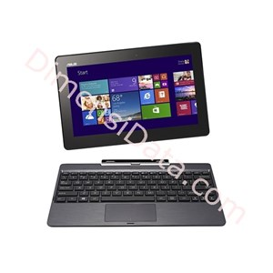 Picture of Notebook ASUS Transformer T100TA-DK007H