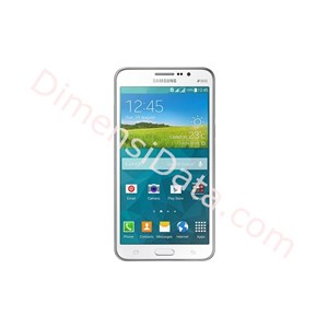 Picture of Smartphone SAMSUNG Galaxy Mega 2 [G750]