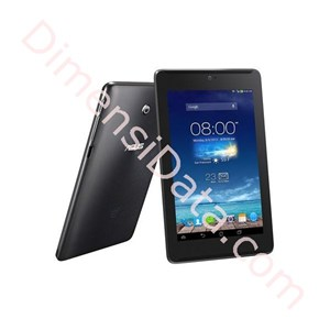 Picture of Tablet Asus Fonepad 2 ME372G - 1A023A
