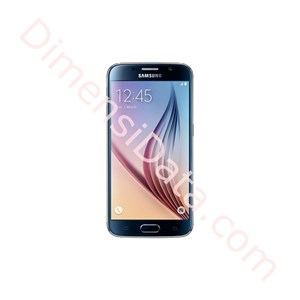 Picture of Smartphone SAMSUNG Galaxy S6 [N920]