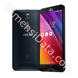 Jual Smartphone ASUS Zenfone 2 (ZE551ML) 2/16GB