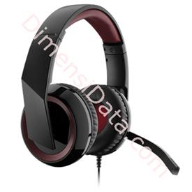 Jual Headset CORSAIR Raptor HS30
