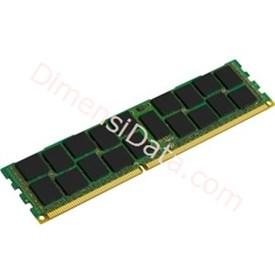 Jual Harddisk Team ECC Reg Server RAM T4D6R10S62000 (1xR4)