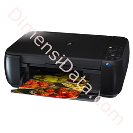 Jual Printer All In One CANON PIXMA MP497