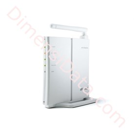 Jual Wireless Networking BUFFALO AirStation N150 Broadband Router (WCR-GN)