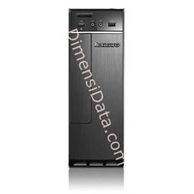 Jual Desktop Lenovo H30-05 AMD A8 (90BJ00-2NiD)