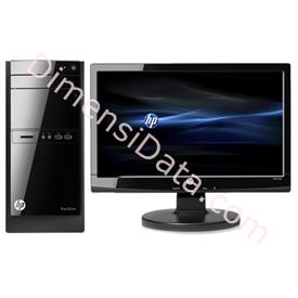 Jual Desktop PC HP Pavilion 110-405x (J1623AA)