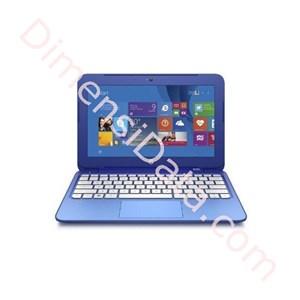 Picture of Notebook HP Stream 11-d016TU (K8T52PA)
