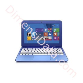 Jual Notebook HP Stream 11-d016TU (K8T52PA)