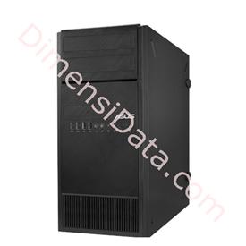 Jual Server Asus TS110-E8/PI4 310101