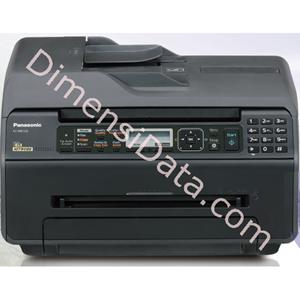 Picture of Printer Panasonic Multi-Function KX-MB 1530CXW/B