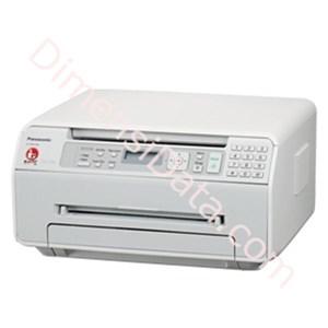 Picture of Printer Panasonic Multi-Function KX-MB 1520CXW/B