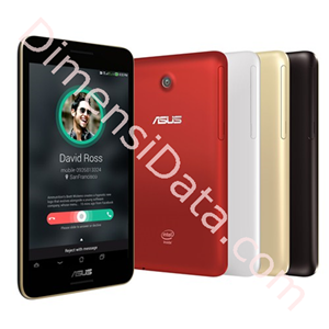 Picture of Tablet ASUS Fonepad 7 (FE375CG)