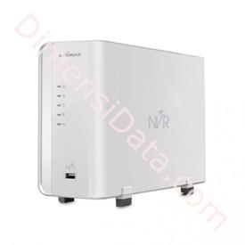 Jual Network Video Recorder NAS EDIMAX NVR-4