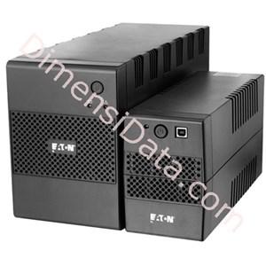Picture of UPS EATON 5L 1200VA USB 230V [5L1200UNI]