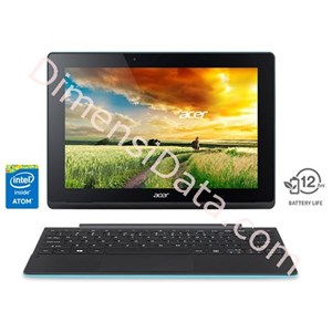 Picture of Notebook Acer Aspire Switch 10