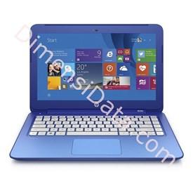 Jual Notebook HP Stream 13-c041TU