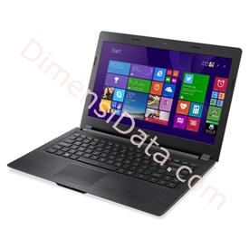 Jual Notebook Acer Aspire Z1401-C5S5