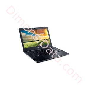 Picture of Notebook Acer Aspire E5-471-52DJ (Linux)