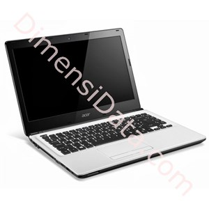 Picture of Notebook Acer Aspire E5-471-503W