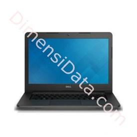 Jual Notebook DELL Latitude 3450 (Core i3-5005U 7Pro)