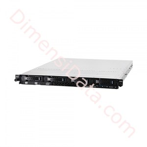 Picture of Server ASUS RS300-E8-PS4 (010200)