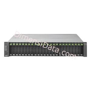 Picture of Server FUJITSU Eternus DX90 S2 (2.5  Inch Base Dual Controller)