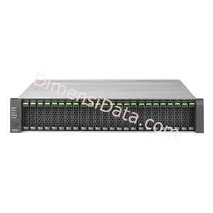 Picture of Server FUJITSU Eternus DX90 S2 (2.5  Inch Base Dual Controller)