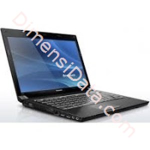 Picture of Notebook Lenovo B40-70-59426094