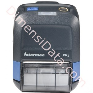 Picture of Printer Label INTERMEC PR2 [PR2A300510111]