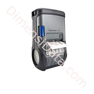 Picture of Printer Label INTERMEC PB22 [PB22A10004000]
