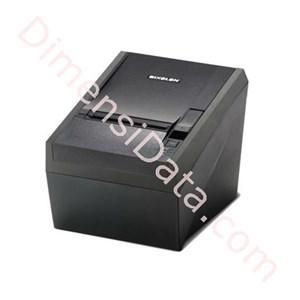 Picture of Printer BIXOLON SAMSUNG SRP-330G (USB + Ethernet)