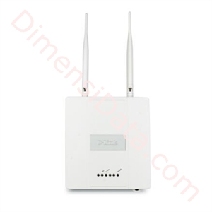 Picture of D-LINK Wireless-N Access Point DAP-2360/EEU