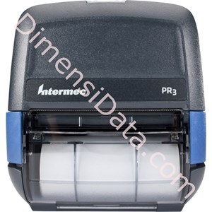 Picture of Printer Label INTERMEC PR3 [PR3A300510111]