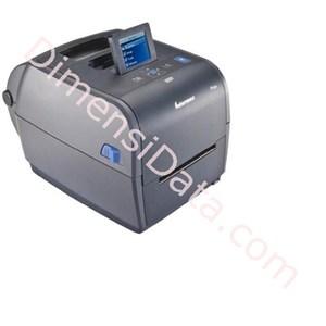 Picture of Printer Label INTERMEC PC43t [PC43TA00000202]