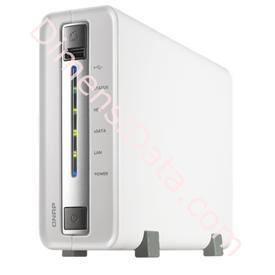 Jual Storage Server NAS QNAP TS-112P