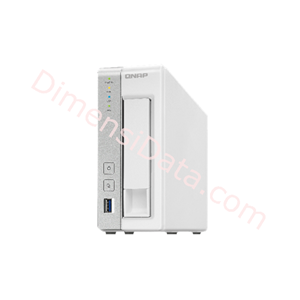 Picture of Storage Server NAS QNAP TS-131