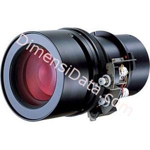 Picture of Lensa Projector HITACHI FL-701 (Fixed Short Lens)