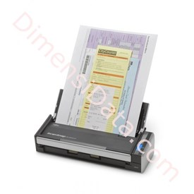 Jual Scanner Fujitsu Scansnap S1300i Windows with Rack2filer