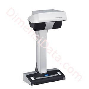 Picture of Scanner FUJITSU ScanSnap SV600