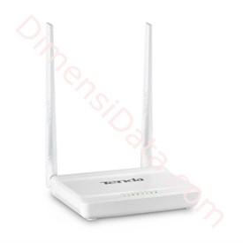 Jual Wireless Router TENDA D302