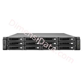 Jual Storage Server NAS QNAP TS-EC1279U-SAS-RP